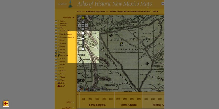 Help - Zoom Help - Atlas of Historic NM Maps Zoom Maps on map slide, map select, map measure distance, map land of the lost, map ltd, map reporter, map of spain la liga teams, map shelby, map measure tool, map information, map icon library, map widget, map of europe with names, map snap, map screensaver, map hancock, map scaling, map watermark, map layers,